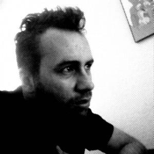 Nick Villescas avatar
