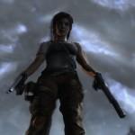 Tomb Raider 2013 - Dual Pistols