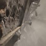 Tomb Raider 2013 - Windy Canyon