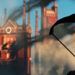 Bioshock Infinite: Burial at Sea - Episode 2 - Columbia