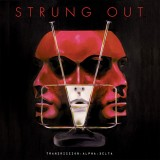 Transmission.Alpha.Delta - Strung Out